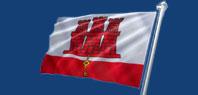 Gibraltar boat Registration
