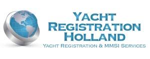 Yacht Registration Company